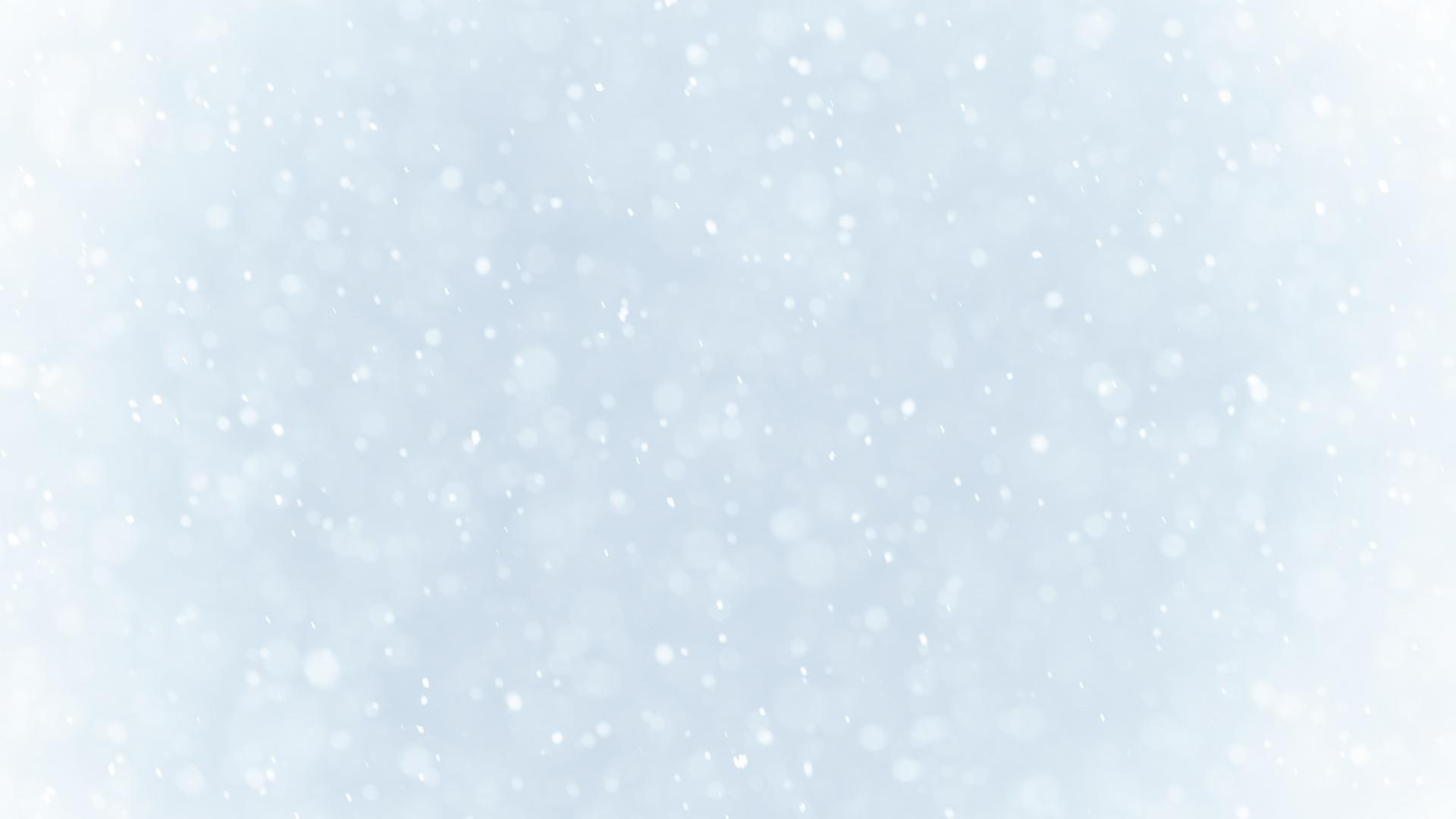 примеры показаны фон для фотошопа снег важные